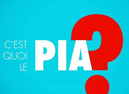 Actu-20160721---PIA3-vignette