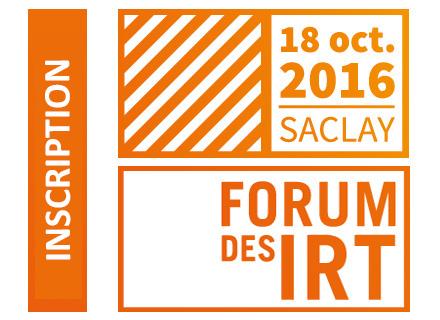 actu-20160914-forum-des-irt-inscription