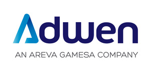 Adwen-logo