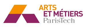 Arts-et-Metiers-Angers-logo
