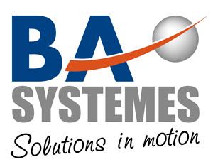 BA-Systemes-logo