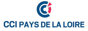 CCIR-Pays-de-la-Loire-logo