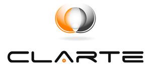 Clarte-logo