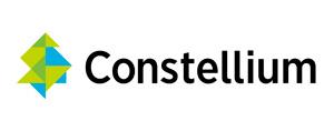 Constellium-logo