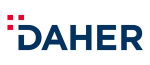 Daher-logo
