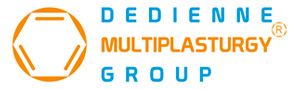 Dedienne-Multiplasturgy-Group-logo