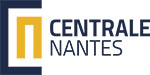 Ecole-Centrale-de-Nantes-logo