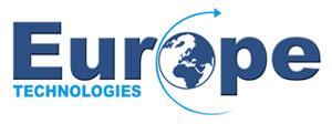 Europe-Technologies-logo