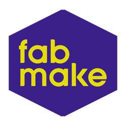 FabMake-logo-atelier-numérique