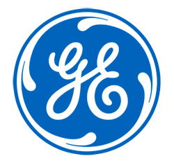 GE-Renewable-Energy-logo