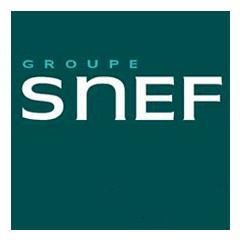 """Résultat de recherche d'images pour """"SNEF INTERNATIONAL"""""""