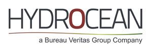HydrOcean-logo