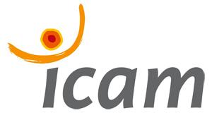 ICAM-Nantes-logo
