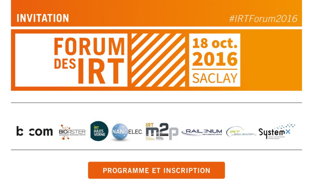 invitation2016-forum-des-irt