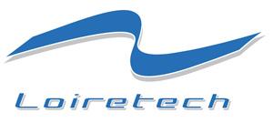 Loiretech-logo