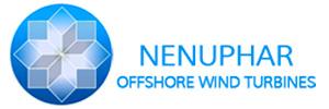Nenuphar-logo