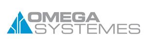Omega-Systemes-logo