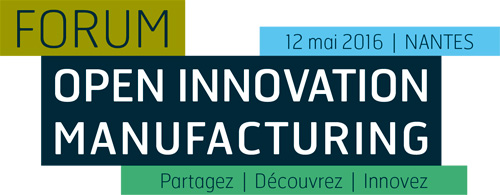 Open-Innovation-Maunfacturing