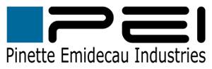 Pinette-PEI-logo