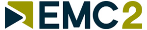 Pole-EMC2-logo