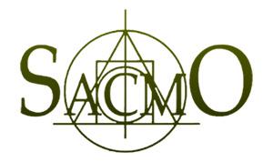 SACMO-logo