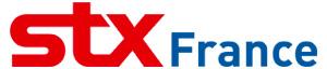 STX-France-logo