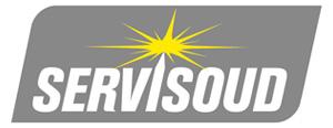 Servisoud-logo