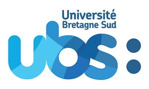 Universite-Bretagne-Sud-logo