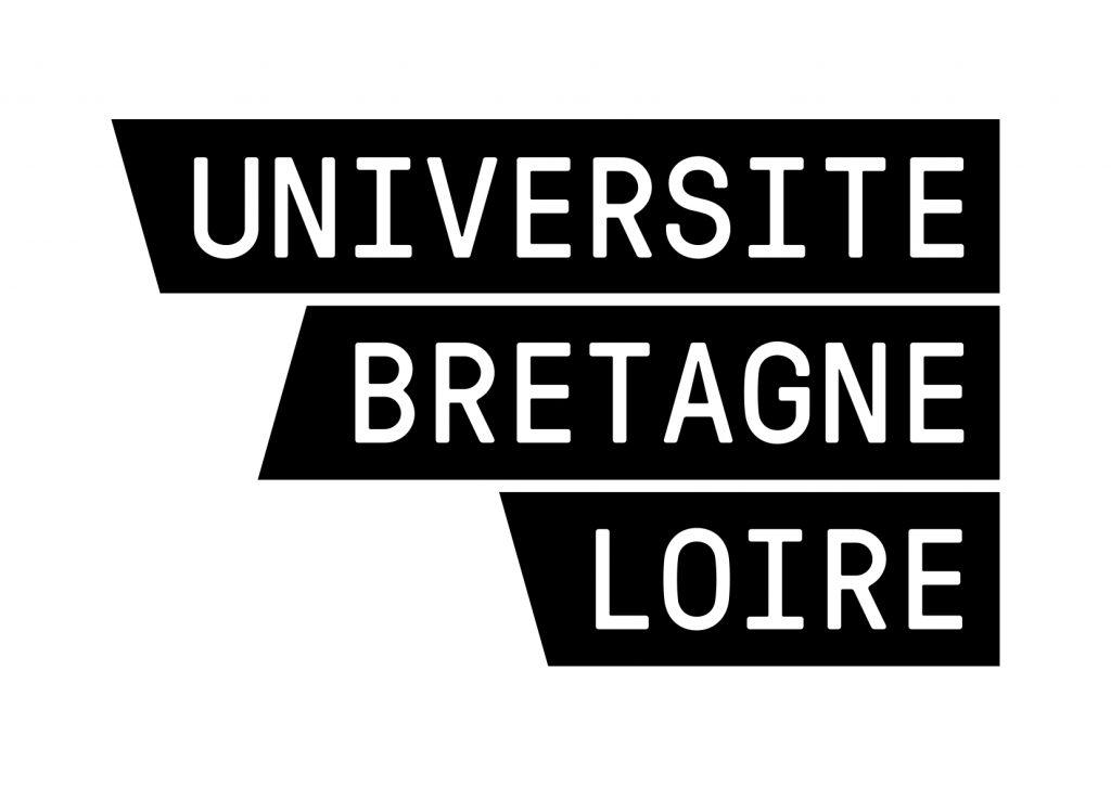 UniversiteBretagneLoire-logo