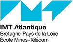 Ecole-des-Mines-de-Nantes-logo
