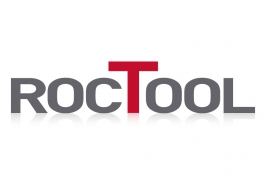 roctool-logo