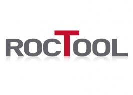 roctool-logo