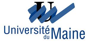 universite-du-Maine-logo